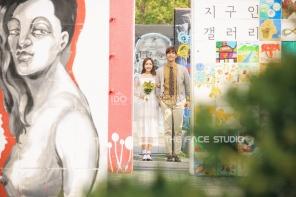 koreanpreweddingphotography_idowedding 홍대 11
