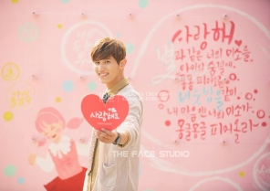 koreanpreweddingphotography_idowedding 홍대 12