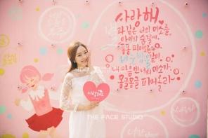 koreanpreweddingphotography_idowedding 홍대 13