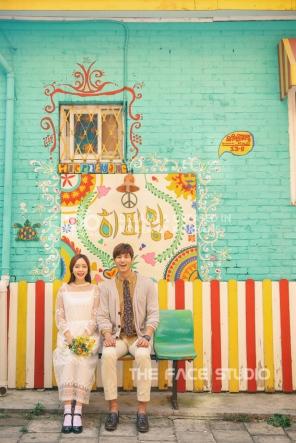 koreanpreweddingphotography_idowedding 홍대 14