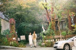 koreanpreweddingphotography_idowedding 홍대 15