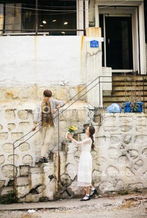 koreanpreweddingphotography_idowedding 홍대 16