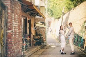 koreanpreweddingphotography_idowedding 홍대 18