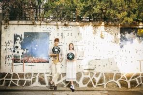 koreanpreweddingphotography_idowedding 홍대 19