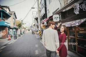 koreanpreweddingphotography_idowedding 홍대 23