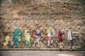 koreanpreweddingphotography_idowedding 홍대 24