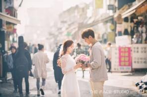 koreanpreweddingphotography_idowedding 홍대 25