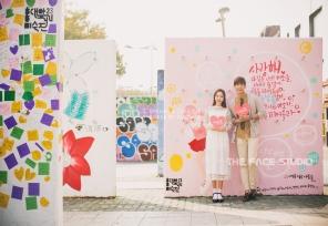 koreanpreweddingphotography_idowedding 홍대 26