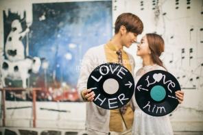koreanpreweddingphotography_idowedding 홍대 27