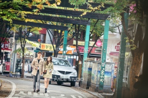 koreanpreweddingphotography_idowedding 홍대 28