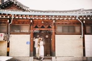 koreanpreweddingphotography_idowedding 홍대 29