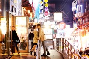koreanpreweddingphotography_idowedding 홍대 야간 06