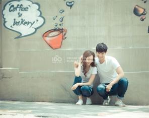 koreanpreweddingphotography_idowedding 홍대로드 02