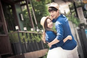 koreanpreweddingphotography_idowedding 홍대로드 03