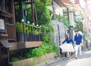 koreanpreweddingphotography_idowedding 홍대로드 04
