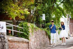 koreanpreweddingphotography_idowedding 홍대로드 05