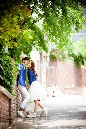 koreanpreweddingphotography_idowedding 홍대로드 06