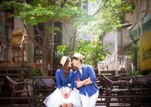 koreanpreweddingphotography_idowedding 홍대로드 07