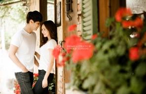 koreanpreweddingphotography_idowedding 홍대로드 10