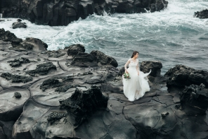 koreanpreweddingphotography_03-2