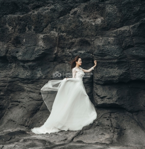 koreanpreweddingphotography_05-2
