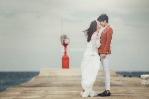 koreanpreweddingphotography_06-2