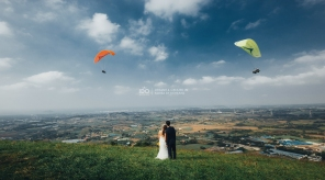 koreanpreweddingphotography_07-1