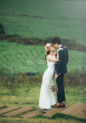 koreanpreweddingphotography_07-2