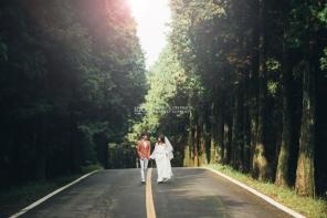 koreanpreweddingphotography_08-1
