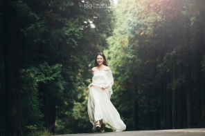 koreanpreweddingphotography_08-2