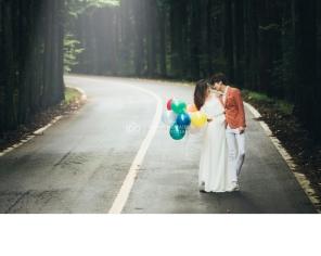 koreanpreweddingphotography_09-1