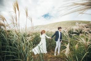 koreanpreweddingphotography_10-1
