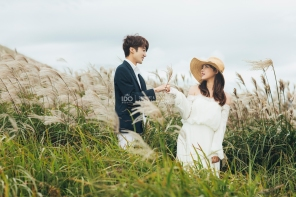 koreanpreweddingphotography_10-2