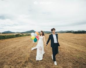koreanpreweddingphotography_14-1