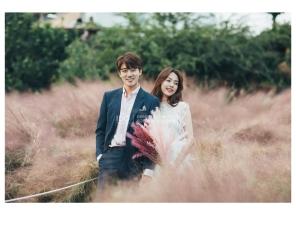 koreanpreweddingphotography_17-2