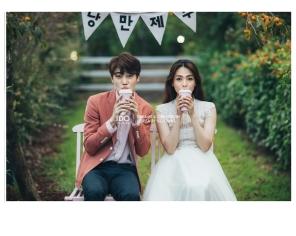 koreanpreweddingphotography_18-2