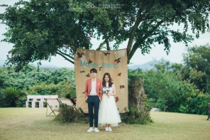 koreanpreweddingphotography_19-3