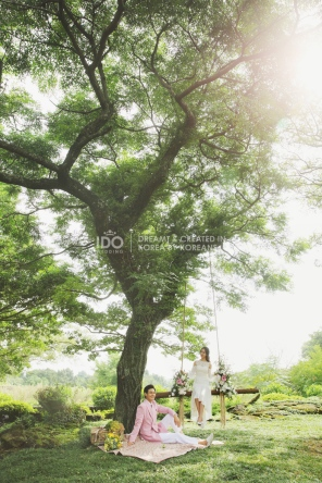 koreanpreweddingphotography_jeju IMGL8267