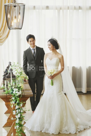 koreanpreweddingphotography_jeju IMGL8900