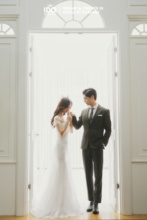 koreanpreweddingphotography_jeju IMGL9107