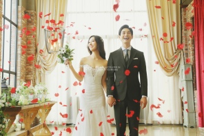 koreanpreweddingphotography_jeju IMGL9191 copy