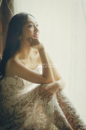 koreanpreweddingphotography_jeju IMGL9458