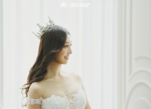 koreanpreweddingphotography_jeju LYH_1945