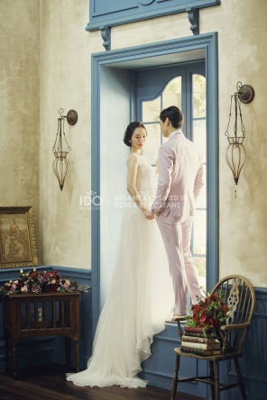 koreanpreweddingphotography_jeju LYH_2272