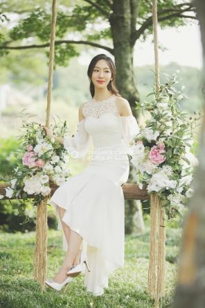 koreanpreweddingphotography_jeju MH6A9069