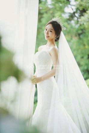 koreanpreweddingphotography_jeju MH6A9271