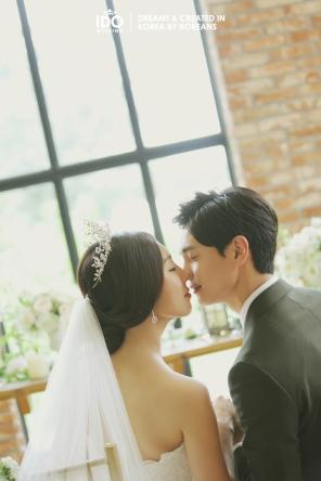 koreanpreweddingphotography_jeju MH6A9340